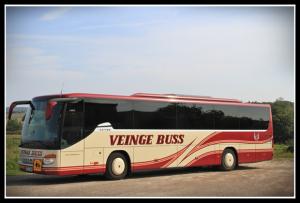 bussresor_halmstad415GT