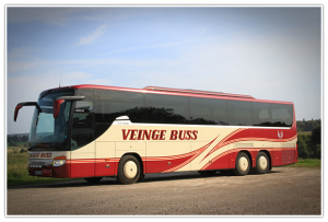bussresor_halmstad_1
