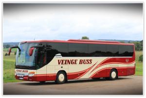 bussresor_setra415GTHD